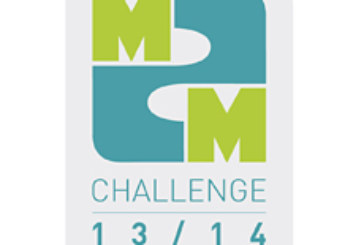 The excitement rises – M2M Challenge announces finalists