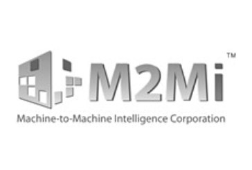 Machine-to-Machine Intelligence (M2Mi) Corporation Announces the M2M Intelligence® v5.0 Platform