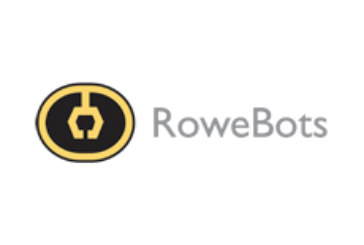 Machine to Machine communications Made Easy with RoweBots' Unison RTOS and Microcontrollers