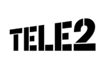 Tele2 M2M announces the launch of 4G/LTE for M2M/IoT