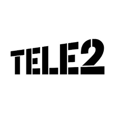 Tele2 AB: Tele2 and IBM to Fast-Track IoT for European Businesses