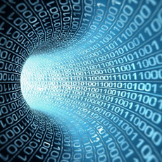 IDC Reveals Worldwide Big Data and Analytics Predictions for 2015