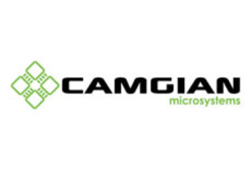 Camgian's M2M Technology Brings Value to Oil Recycling Market