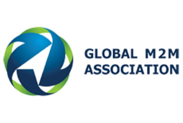The Global M2M Association expands into Asia and North America with the participation of SoftBank Mobile and Bell Mobility