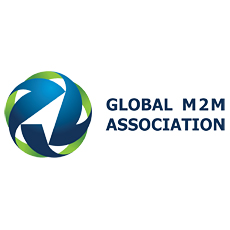 Global M2M Association Eliminates Borders with Seamless Global Connectivity Solution to Be Showcased at MWC