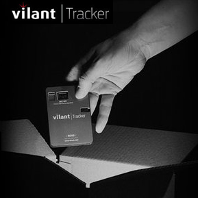 Vilant Tracker