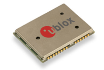 u-blox launches precision timing module for cellular networks