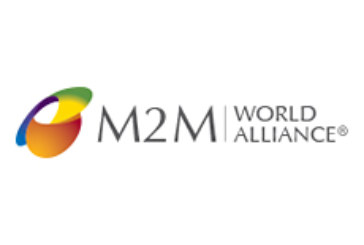 M2M World Alliance Delivers First Multi-Operator Global Solution