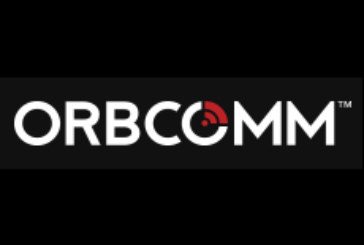 ORBCOMM and Hub Group Launch Advanced Telematics Solution for Intermodal Container Market