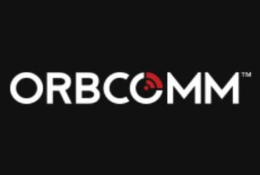 Lockheed Martin selects ORBCOMM's IoT application platform for automated identification technology infrastructure