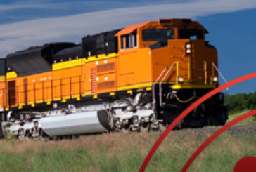 RailComm Selects ThingWorx to Advance its M2M and Industrial Internet Solutions for the Rail Industry
