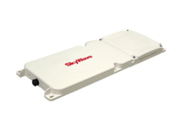 SkyWave Long Life Battery-Powered M2M Solution Adopted for Operation in Intense Maritime Environments