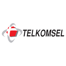 Telkomsel Partners with Jasper Wireless to Power M2M and Internet of Things in Indonesia