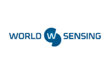 Worldsensing turns Moscow into the smartest city in the world