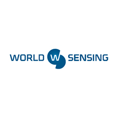 Worldsensing acquires Bitcarrier to become world-leader in Smart Cities traffic management