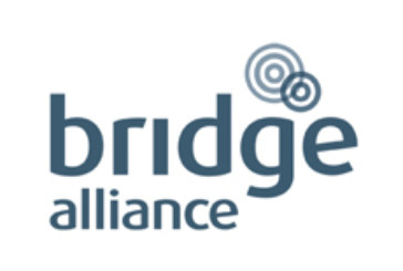 Leading Asia Pacific Mobile Operators from Bridge Alliance Form Region's Largest M2M Alliance