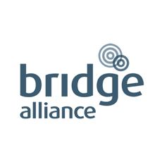 Bridge Alliance partners with Gemalto to offer eSIM solution for Consumer IoT devices