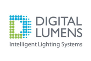 Digital Lumens Brings the 'Internet of Lights' to More Than 100 Million Square Feet of Space