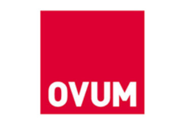 Ovum outlines operators' M2M opportunities as it forecasts revenues will more than treble over the next five years