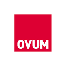 Ovum forecasts M2M market will reach US$66bn by 2019 and urges operators to invest in their own capabilities to gain share