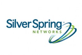 Silver Spring Networks Introduces the IoT Edge Router, Enables Simple and Secure Integration of Smart City Devices and Applications