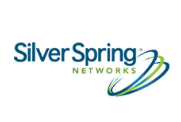 Silver Spring Networks Announces Starfish Rollout in London