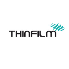 Thinfilm Acquires Kovio Technology, Opens Silicon Valley NFC Innovation Center