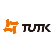ThroughTek's New M2M Software Solution Enables Smart Communication Among Digital Devices