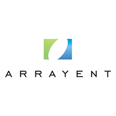 Arrayent Brings the Internet of Things to Life with New Products