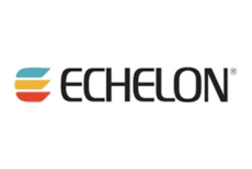 Echelon Speeds Migration to the Industrial Internet of Things (IIoT) With its New IzoT™-Enabled Multiprotocol FT 6050 System on Chip