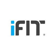 iFit® Launches iFit® Active Tracking Device