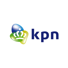 KPN and Dyzle Collaborate to Offer Integrated Platform for Real-Time Monitoring Solutions to the Food and Pharmaceutical Industry