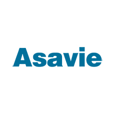 Telenor Connexion selects Asavie Technologies for smart SDN (Software Defined Network) solution to enhance its global M2M offering