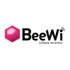 BeeWi Introduces Smart Connected Home Product Line with Color Lights, Weather Station, Proximity Sensor and Smart Plug at MWC 2014