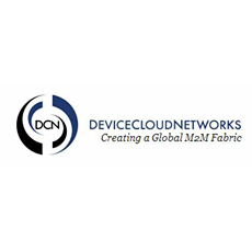 Device Cloud Networks Partners with Anemon to Expand M2M Solutions in Agriculture and Farming