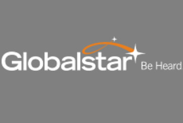 Globalstar Introduces World's Lowest Power-Consuming Satellite Network Chipset for Global M2M Solutions