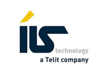 ILS Technology, a Telit Company, and Jasper Collaborate to help Mobile Operators Deliver Innovative IoT Applications