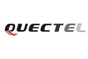 Quectel launches UC15 Module – Cost-efficient and Full-featured UMTS/HSPDA Module