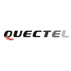 Quectel launches UC15 Module - Cost-efficient and Full-featured UMTS/HSPDA Module