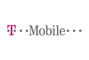 T-Mobile Delivers Simplicity to the Internet of Things with IoT Access packs