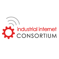 Industrial Internet Consortium Announces Smart Grid Testbed