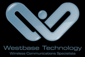 Wireless Communication Specialists Westbase Appointed as Distributor of Vodafone's MachineLink 3G M2M Router