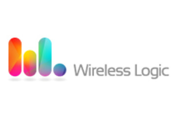 Wireless Logic joins the M2M Alliance