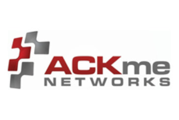 ACKme Networks Releases First Product in Family of Complete Wireless Connectivity Solutions