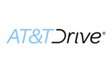 AT&T Integrates Home Security & Automation Controls With The Connected Car