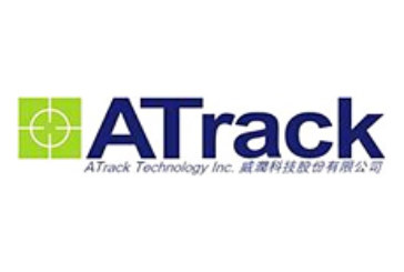 Modus and ATrack Announce Partnership to Bring Insurance Telematics Solutions to Asia