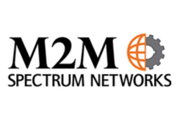 M2M Spectrum Networks Joins LoRa Alliance