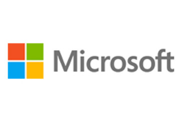 Microsoft joins key industry groups to deliver on promise of the Internet of Things