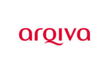 Arqiva partners with SIGFOX to build network in UK dedicated to the Internet of Things