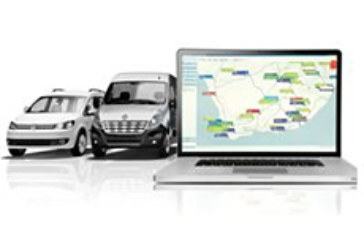 Ctrack selects u-blox GPS and cellular modules for fleet management solutions